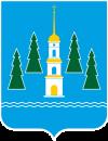 Администрация Раменского муниципального района