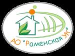 АО «Раменская УК»